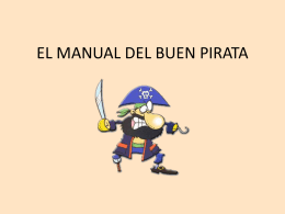 Manualpirata - Arleta High School