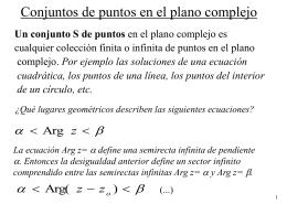 2. Funciones