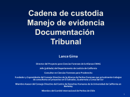 Descargar documento de PowerPoint