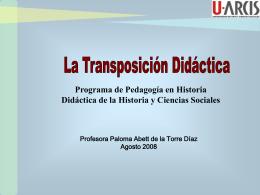 clase-5-la-transposicion
