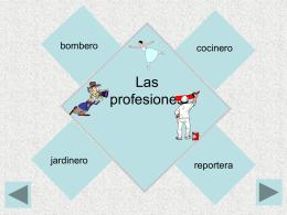 File - spanishatist