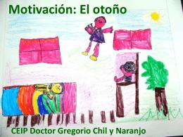 Motivación - Gobierno de Canarias