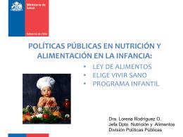 políticas_publicas_..