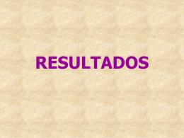 resultados_copy13