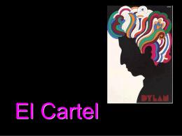 el-cartel-120379758299384