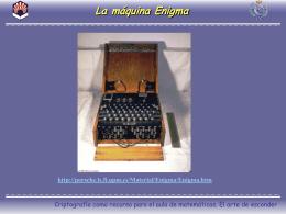 06.enigma
