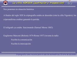0.6.ADFGVX