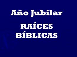 Diapositiva 1 - Hijas de Jesús