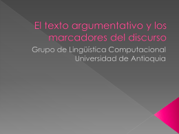 Los_conectores_argumentativos