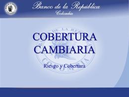 COBERTURA-PARA-REALES-res