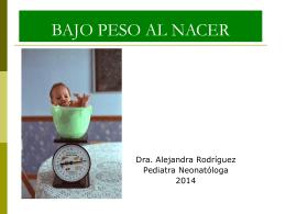bajo-peso-al-nacer-2014