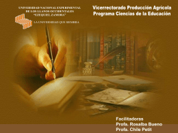 Diapositiva 1 - FEVEA-TFU3-EQUIPO-8