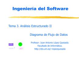 Diagramas - Sistemas Administrativos I