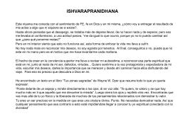 Slide 1 - Sadhana