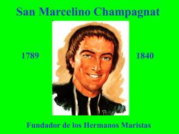 Champagnat_fundador_es
