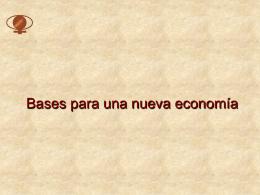 Proyecto Codelco en Internet