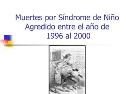 diapositivas sna2002