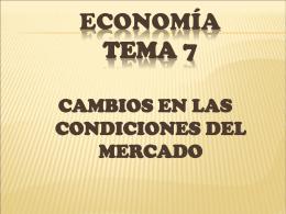 Economia_tema07_examenes