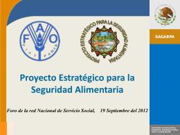 C. Ariel Buendía Nieto - Orientación y Servicios Educativos