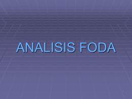MP.-Analisis_FODA._Presentacion