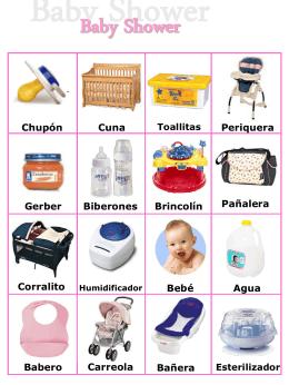 Slide 1 - Nosotros2.com