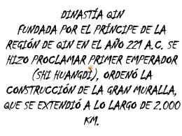GUERREROS DE TERRACOTA (1619456)