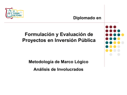 ANALISIS_DE_INVOLUCRADOS