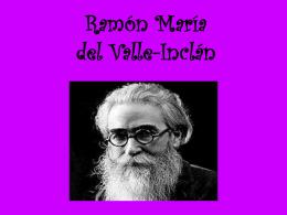 """don latino - liceo classico """"g. cesare m. valgimigli"""""""