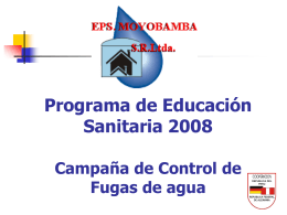 PresentControlFugas_RR
