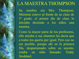 La_Maestra_pps