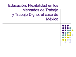 Educ FlexMerTraUAEM