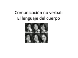 4.4_comunicacion_no_verbal