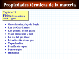 CH19-PropTermicas