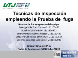Descargar_Tecnicas_de_Inspeccion_empleando_PF
