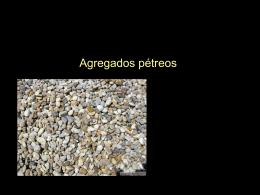 Determinación del peso volumétrico seco y suelto en una arena