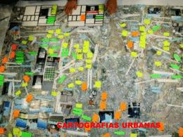 Descarga presentación - CARTOGRAFIAS URBANAS