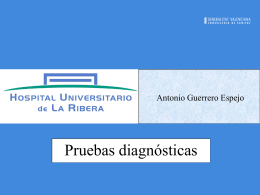 07_pruebas diagnósticas may-14