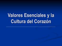 Valores_Esenciales_HJN