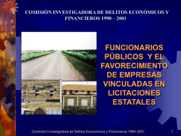 Presentación en PowerPoint - Congreso de la República del Perú