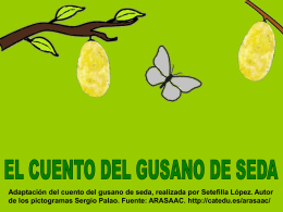 Gusano_de_seda