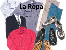 Una camiseta - EspanolGallo