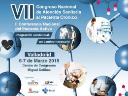 presentacion-paciente-cronico-2015