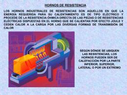 Leccion10.HornosRESISTENCIAS.1B