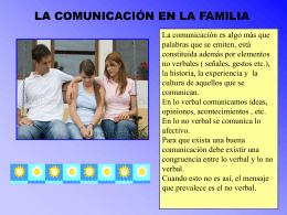1.5.La_comunicacion_en_la_familia