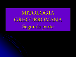 MitologÃa grecorromana_2