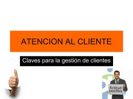 Diapositiva 1 - Liderazgo y Gestion de Personas