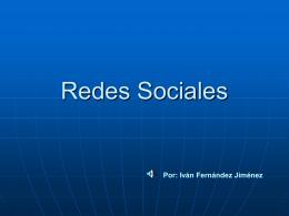 Redes Sociales-Trabajo-copia-graciosa