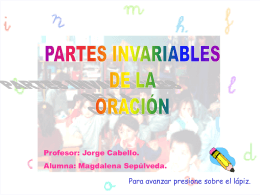 cd-partes-invariables-de-la