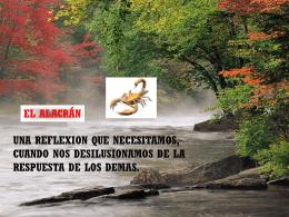 reflexion-el