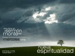 13 Ambición Cristiana